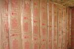 Fiberglass Batts Insulation Northern Virginia